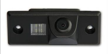 Navitex GT-S6880 VW Touareg Rear Camera
