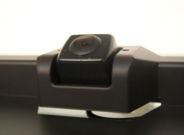 Navitex GT-S666 Rear Camera