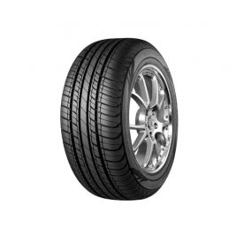 AUSTONE SP701 205/45R17 88W XL