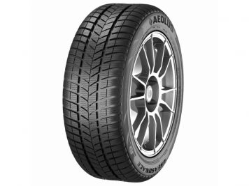 AEOLUS 4SEASONACE AA01 195/50R15 82H