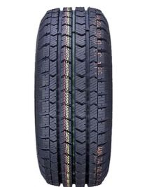 Windforce Snowblazer 185/75R16C 104/102R