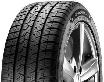 APOLLO APOLLO ALNAC 4G ALL SEASON 205/55R16 91H