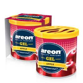 AREON GEL Apple