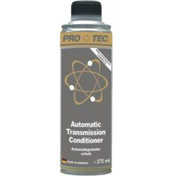 Auto Transmission Conditioner 375 ml