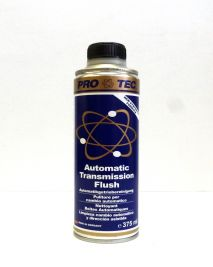 Automatic Transmission Flush 375 ml