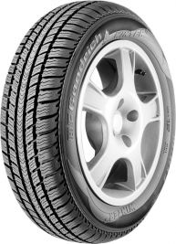 BFGOODRICH WINTER G 155/70R13 75T