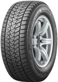 BRIDGESTONE DM-V2 275/40R20 106T XL