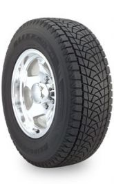 BRIDGESTONE DMZ3 235/55R17 103Q XL