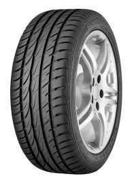BARUM Bravuris 2 245/35R20 95Y XL