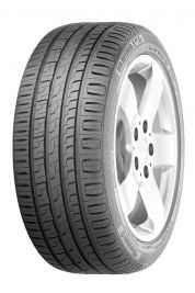 BARUM Bravuris 3HM 255/35R18 94Y XL