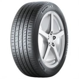 BARUM Bravuris 3HM 245/35R19 93Y XL