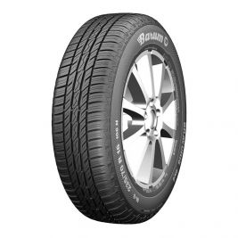 BARUM Bravuris 4x4 265/70R16 112H