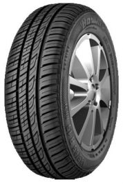 BARUM Brillantis 2 155/65R14 75T