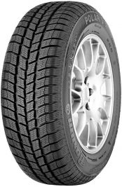 BARUM Polaris 3 245/40R18 97V XL