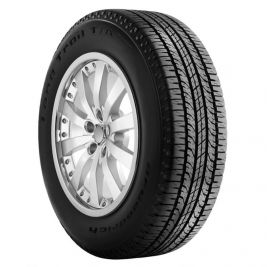 BFGOODRICH LONG TRAIL T/A TOUR    255/70R16