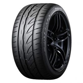 BRIDGESTONE RE002 205/40R17 84W XL