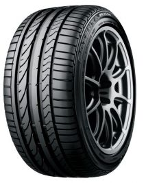 BRIDGESTONE RE050A 245/35R20 95Y XL *
