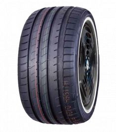 Windforce Catchfors UHP 205/45R17 88W XL