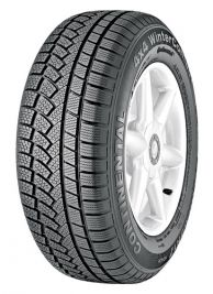 CONTINENTAL 4X4 WINTERCONTACT 215/60R17 96H FR