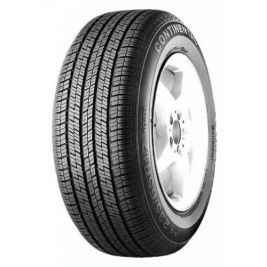 CONTINENTAL Conti4x4Contact 255/55R18 105H