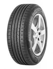 CONTINENTAL ContiEcoContact 5 185/60R15 88H XL