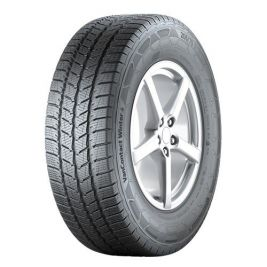 CONTINENTAL VanContact Winter 165/70R14C 89/87R