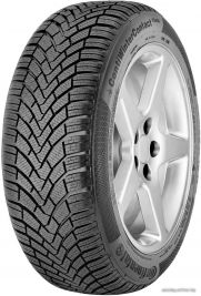CONTINENTAL ContiWinterContact TS850 185/55R14 80T