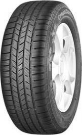 CONTINENTAL ContiCrossContact Winter 275/45R21 110V XL