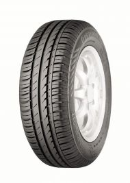 CONTINENTAL ContiEcoContact 3 195/65R15 91H