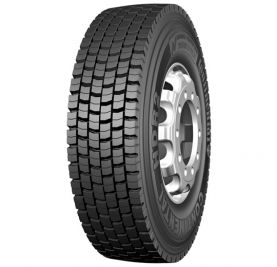 CONTINENTAL HDR2 ED 315/80R22.5