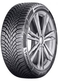 Continental ContiWinterContact TS860 175/65R14 82T