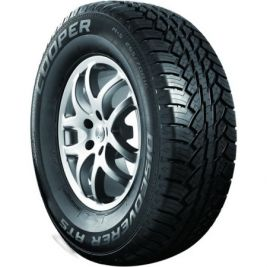 COOPER DISCOVERER ATS 205/70R15 96T
