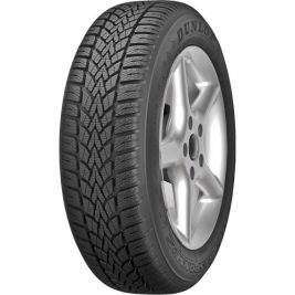 DUNLOP WINTER RESPONSE 2 MS 195/50R15 82H