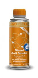 Diesel Anti Smoke 375 ml