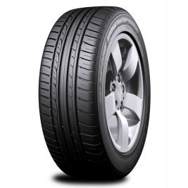 DUNLOP SPTFASTRES 205/55R16 94H XL