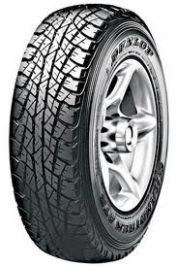 DUNLOP AT2  175/80R16 91S