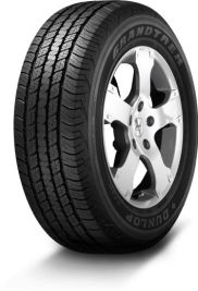 DUNLOP AT20  265/65R17 112S