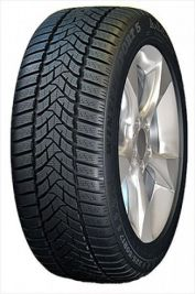 DUNLOP WINTER SPORT 5 215/45R17 91V XL