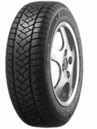 DUNLOP SP 4ALL SEASONS MS 195/65R15