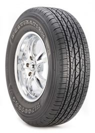 FIRESTONE DESTINATION HP 235/65R17 108V XL