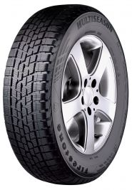 FIRESTONE MULTISEASON 195/55R16 87H