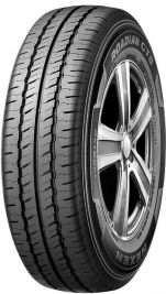 NEXEN ROADIAN CT8 195/80R15C 107/105L