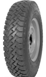 GENERAL Super All Grip 7.50R16 112/110N