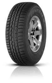 GENERAL Snow Grabber 255/55R18 109H XL