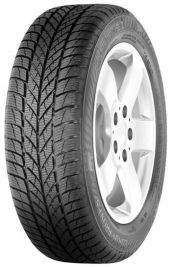 GISLAVED Euro*Frost 5 165/70R14 81T