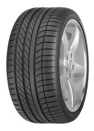 GOODYEAR EAGLE F1 ASYMM    255/45R19 104Y XL AO