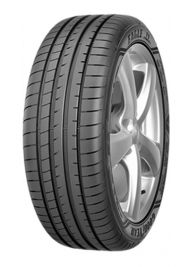 GOODYEAR EAGLE F1 ASYMM 3   255/35R18 94Y XL