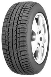 GOODYEAR EAGLE VECTOR EV-2 + 215/55 R16