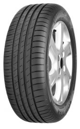 GOODYEAR EFFIGRIP PERFORMANCE 195/50R15 82V