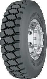 GOODYEAR OFFROAD ORD 12R22.5
